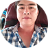 Khánh (Khanhakita***a@gmail.com)