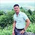 Hoàng Yến (haiyen294***1@gmail.com)