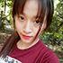 Thùy Dung (dungnt***1@gmail.com)