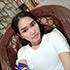 Hoàng Thiên Nam (omegakenzo***z@gmail.com)
