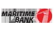 Maritime Bank