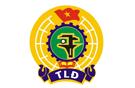 Công Đoàn Việt Nam