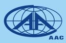 Công ty Kiểm toán và Kế toán AAC