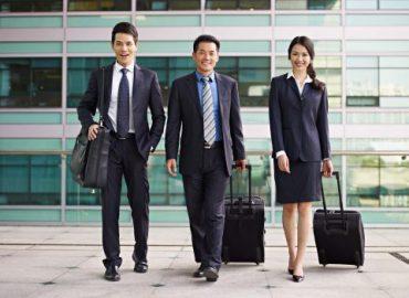 Giá dịch vụ taxi chạy sân bay Nội Bài ở XPD.vn – luôn mang đến tiện ích cao nhất cho quý khách