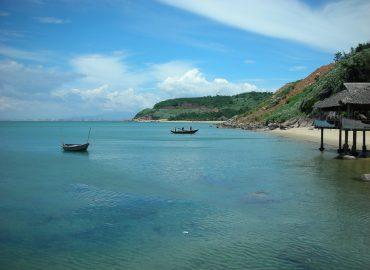 Tin tức Top địa điểm du lịch nổi tiếng ở Móng Cái